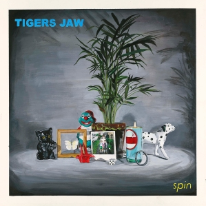 tigers-jaw-spin-album-cover-billboard-embed